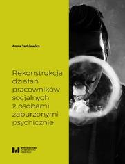 e_0msz_ebook