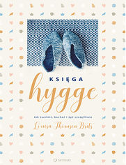 khygge_ebook