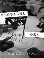 Globalna gra