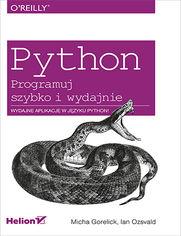 pytpsw_ebook