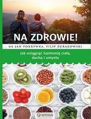 jakosi_ebook