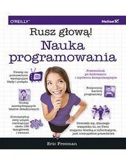 nauprg_ebook