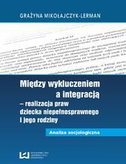 e_0e0b_ebook