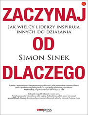 zadlav_ebook