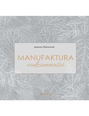 manuco_ebook