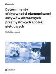 e_0l54_ebook