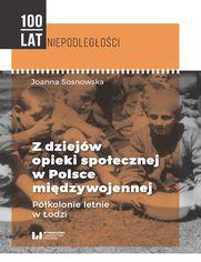 e_0zgd_ebook