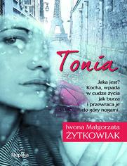 Tonia