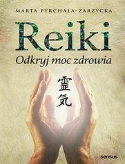 reikio_ebook