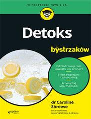 detoby_ebook