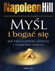 myslbv_ebook