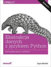 ekspy2_ebook