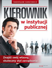 kieipu_ebook