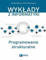 e_0yf4_ebook
