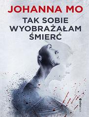 takwy1_ebook