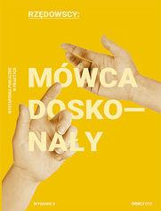 mowca2_ebook