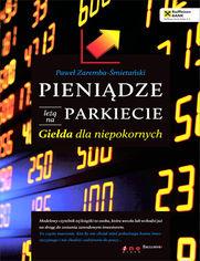 pienpa_ebook