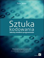 sztkod_ebook