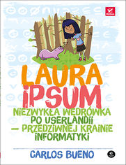 lauips_ebook