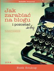 jazabl_ebook