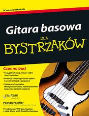 gibasb_ebook