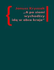 e_9138_ebook