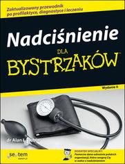 nadcby_ebook