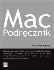 MacPodręcznik