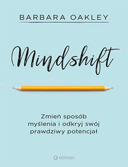 mindsh_ebook