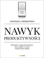 90prod_ebook