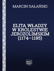 e_0v0a_ebook