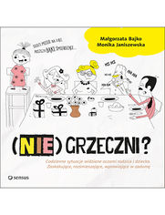 grznie_ebook