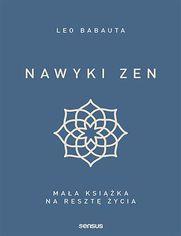 nawzen_ebook
