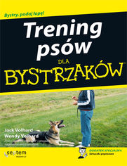 trepso_ebook