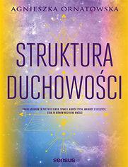 strudu_ebook
