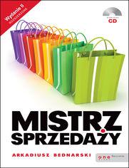 mistr2_ebook