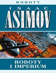 Roboty i imperium