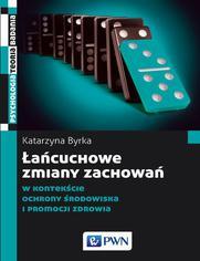 e_09z3_ebook
