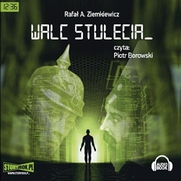 Walc Stulecia
