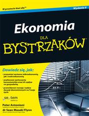 ekoby2_ebook