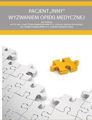 e_0d7s_ebook