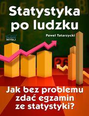e_015l_ebook