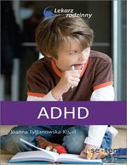 adhd_ebook