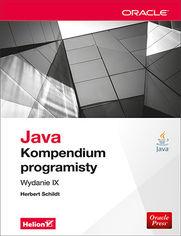 javkp9_ebook