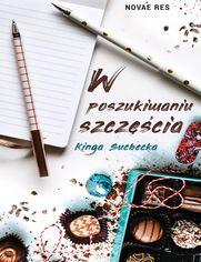 e_17c5_ebook
