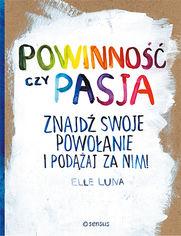 przypa_ebook