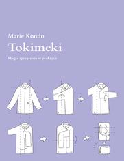 Tokimeki. Magia sprzątania w praktyce