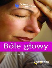bolglo_ebook