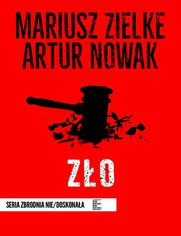 e_12vq_ebook