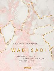 wabisa_ebook